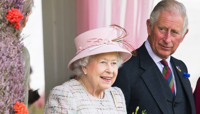 Prince Philip would have asked the Queen to take it slow amid new health scare