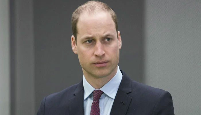 Prince William 'concerned' over Prince Geroge's future: 'It looks like a disaster'
