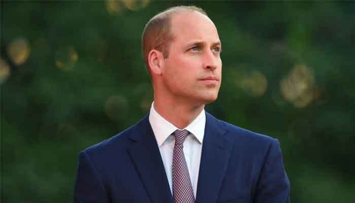 Prince William to join Queen Elizabeth at Windsor Castle reception