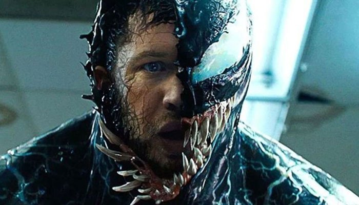Venom: Let There Be Carnage breaks pandemic records, garners $90.1 million